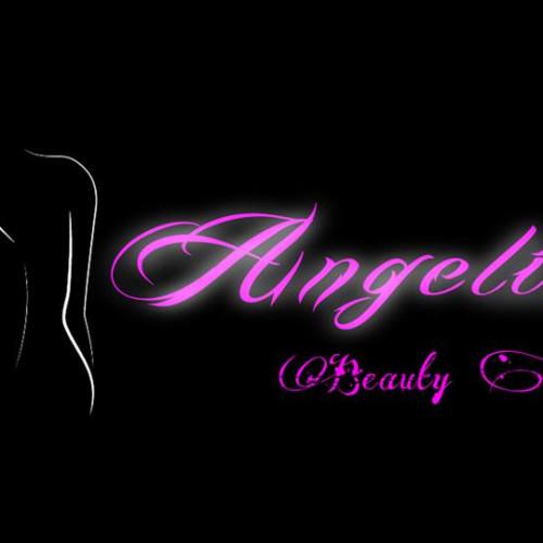Angelica Beauty Salon