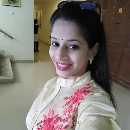 Santhosh Kumari