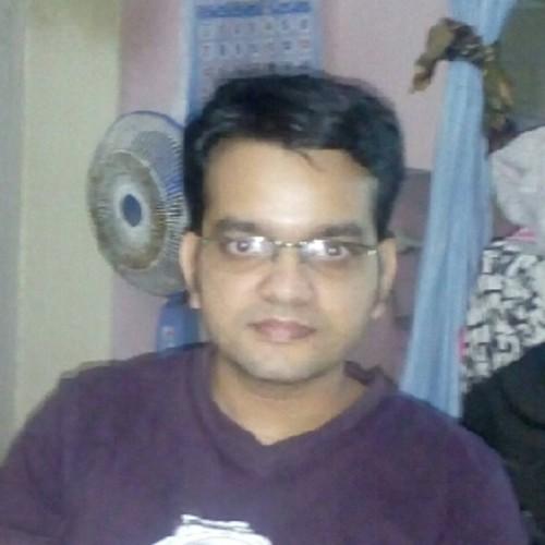 Arjun Kishore