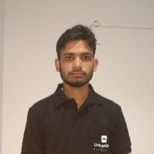Wazib hussain