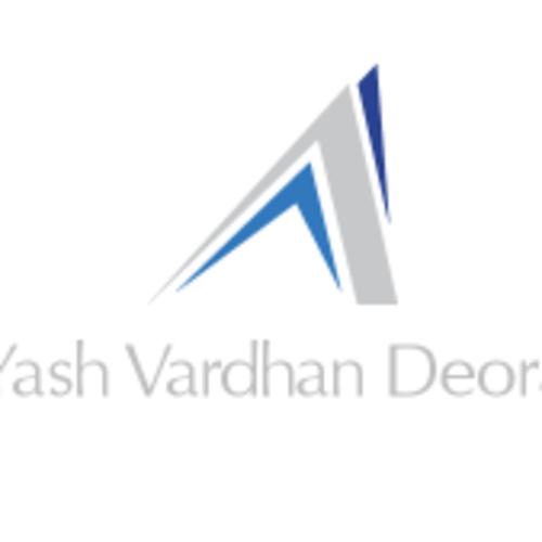 Yash Vardhan Deora