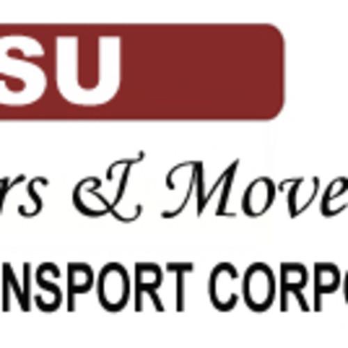 Vasu Packers & Movers