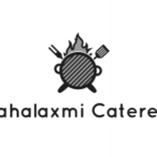 Mahalaxmi Caterers