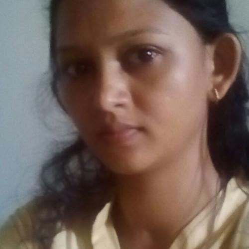 Swara's Kitchen