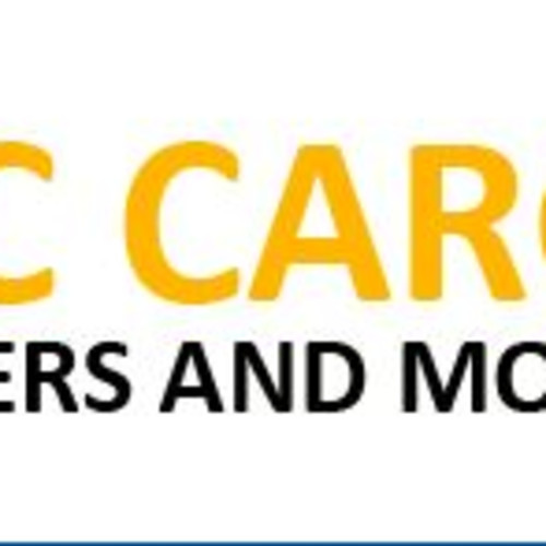 LRC Cargo Movers And Packers