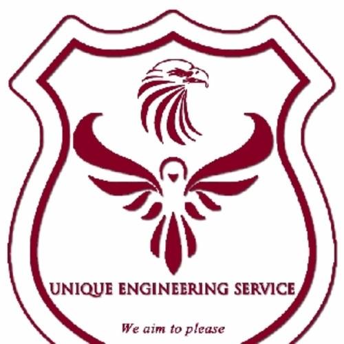Unique Engineering Service