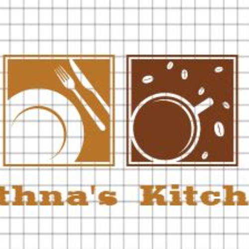 Rathna's Kitchen