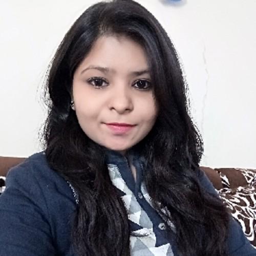 Chandan Raskar