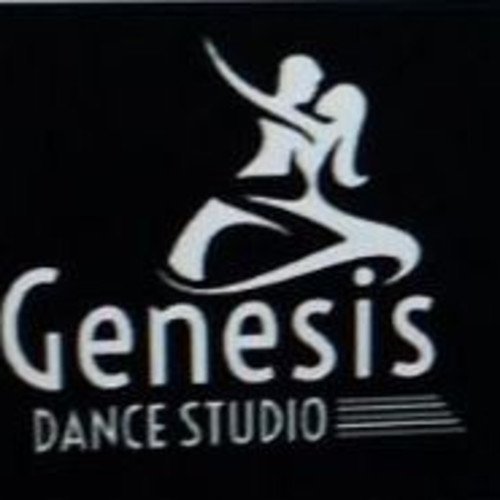 Genesis Dance Studio Of Performing Arts