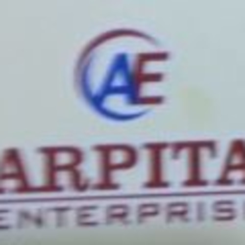 Arpita Enterprises