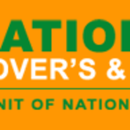 Nationwide Movers & Packers