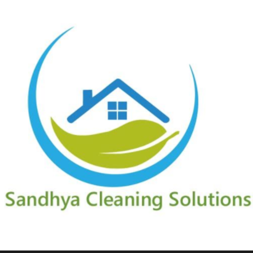 Sandhya Cleaning Solutions