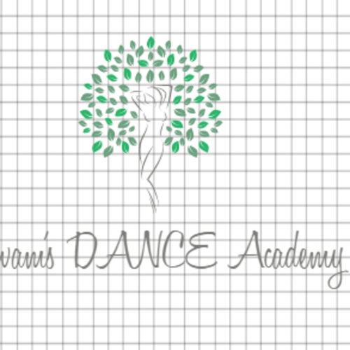Shivam's Dance Academy