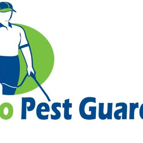 Eco Pest Guard