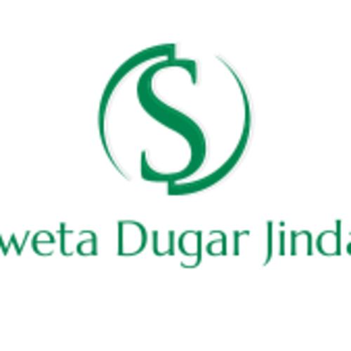 Sweta Dugar Jindal