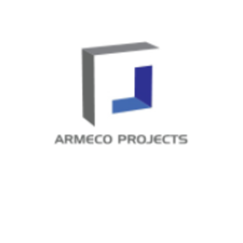 Armeco Projects