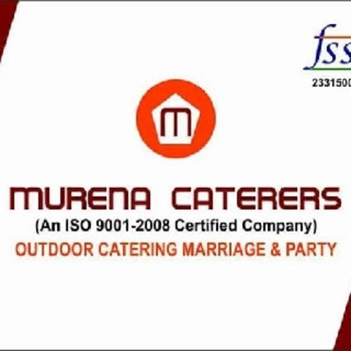 Murana Caterers