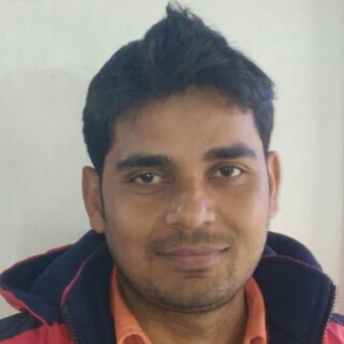 Ahamad Hussain