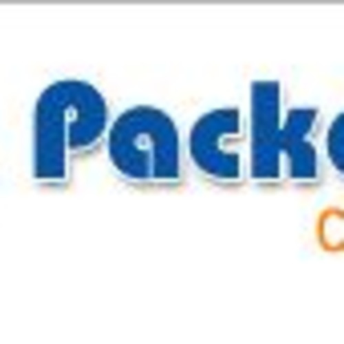 Skywing Cargo Packers and Movers