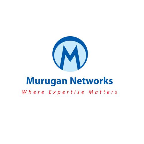 Murugan Networks Enterprises