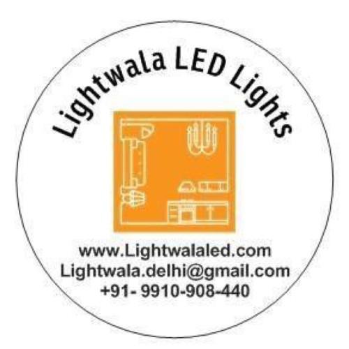 Lightwala LED Lighting