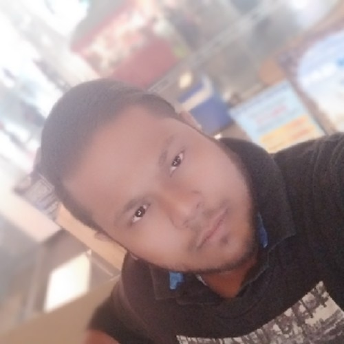 Souvick Ghosal