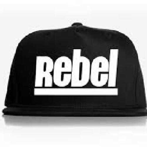 REBEL DANCE Studio