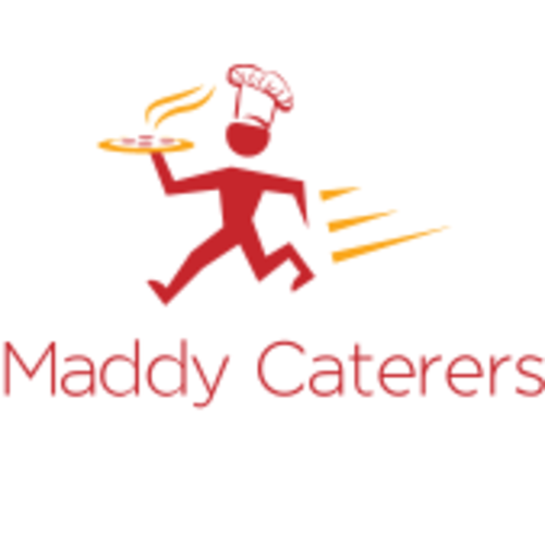Maddy Caterers
