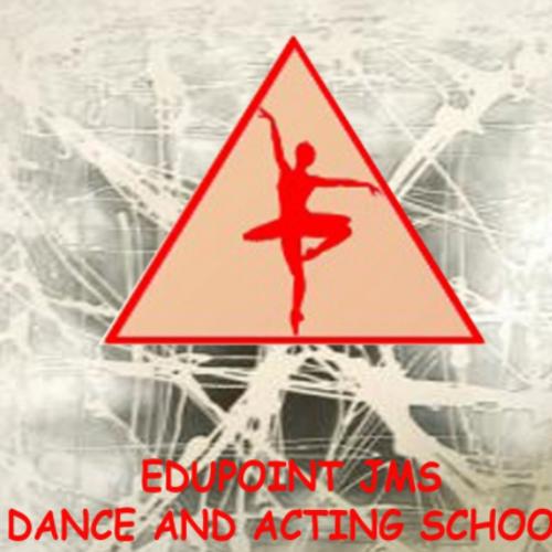 Edupoint Jms Dance and Acting School