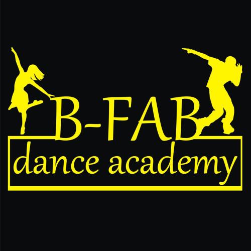 B-FAB Dance Academy