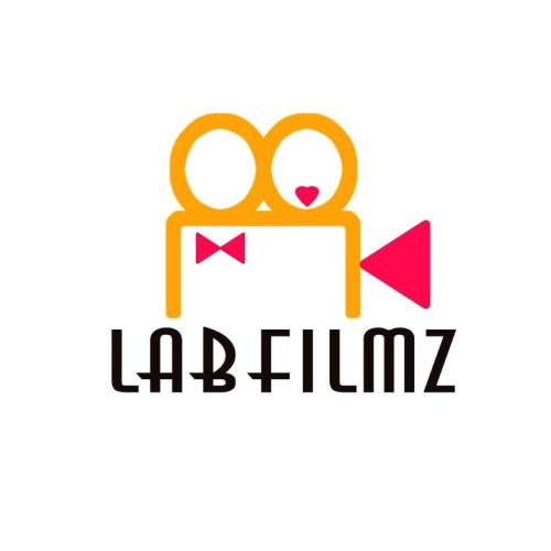 Lab Filmz