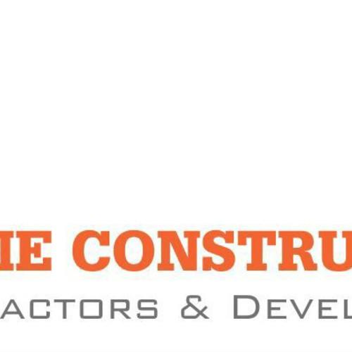 Supreme Constructions