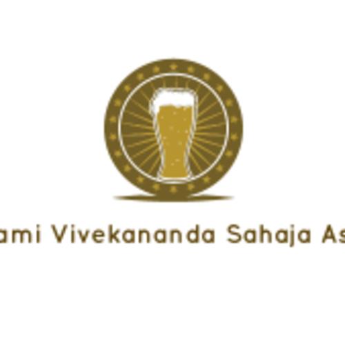 Swami Vivekananda Sahaja Ashtanga Yoga