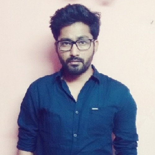 Raj J