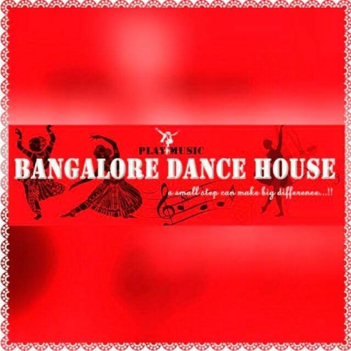 Bangalore Dance House