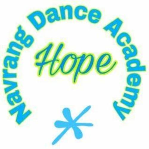 Hope Navrang Dance Academy