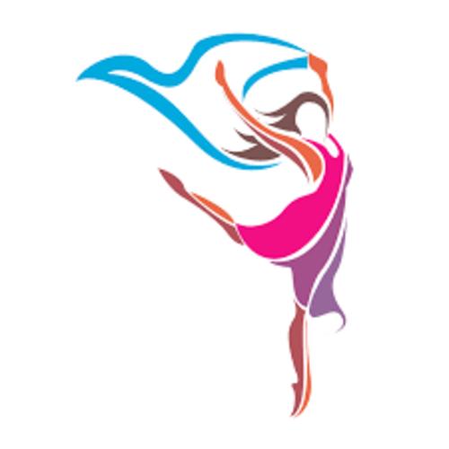Poushali Mukherji Dance Academy