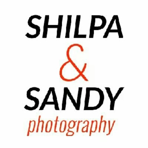 Shilpa & Sandy Photography