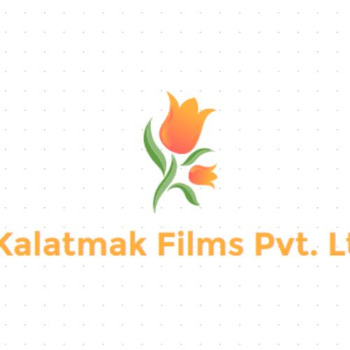 Kalatmak Films Pvt. Ltd.