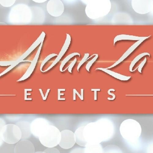 Adanza Events