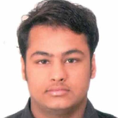 Vaibhav Arora