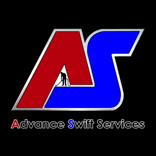 Advance Swift Services