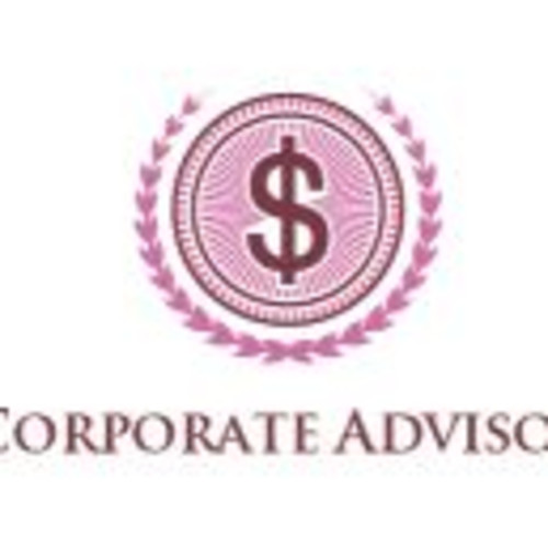 Nsc Corporate Advisors LLP