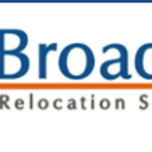 Broadway Relocation Services