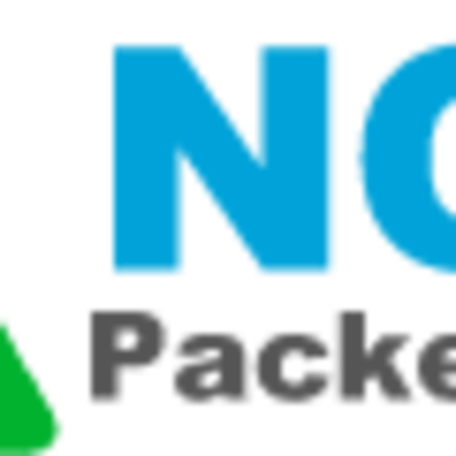 Noble Packers & Movers
