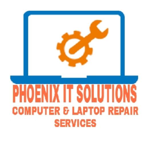 Phoenix IT Solutions