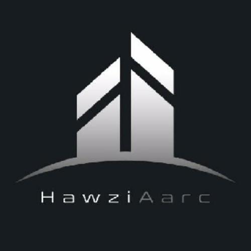 Hawziaarc