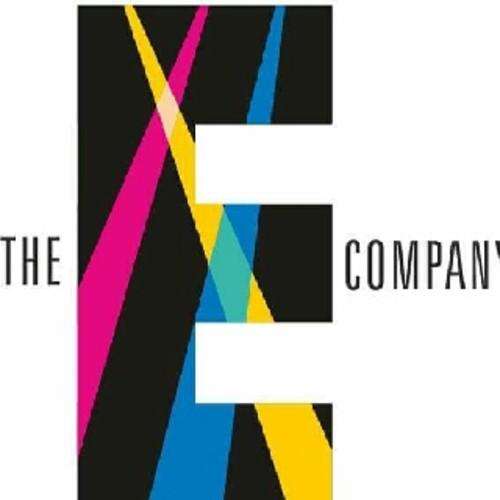 The E Company