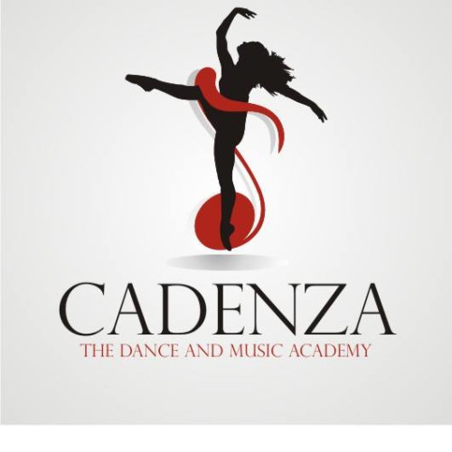 CADENZA - The Dance and Music Academy