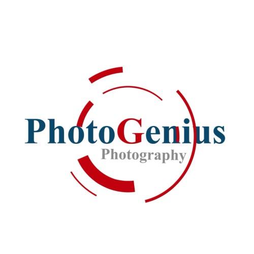 Photogenius Phototgraphy